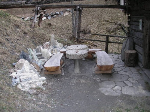 Muehlenvorplatz