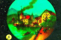 5_Luzern