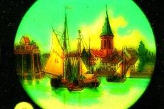 2_Hafenpartie_Ostende