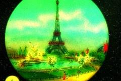 4_Eiffelturm_Paris