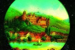 5_Schloss_Heidelberg